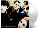 SOUVLAKI -COLOURED-, SLOWDIVE, LP, 8719262012196