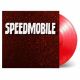 "SPEEDMOBILE E.P. -CLRD-, SPEEDMOBILE, 12"", 8719262013186"