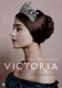 VICTORIA SEIZOEN 1, TV SERIES, DVD-Maxi, 8719372003930