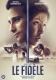 LE FIDELE, MOVIE, DVD, 8719372006429