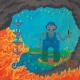 FISHING FOR FISHIES, KING GIZZARD & THE LIZARD WIZARD, CD, 9332727055577