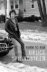 BORN TO RUN -ENGELS HARDBACK-, SPRINGSTEEN, BRUCE, Boek, 9781471157790