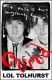 CURED, TOLHURST, LOL, Boek, 9781784293390
