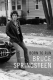 BORN TO RUN, SPRINGSTEEN, BRUCE, Boek, 9789077330326
