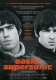 OASIS: SUPERSONIC, OASIS, DVD, 9789461874689
