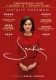 JACKIE, MOVIE, DVD, 9789461874870