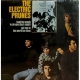 I HAD TOO MUCH TO DREAM LAST NIGHT, ELECTRIC PRUNES, LP, 9992306030892