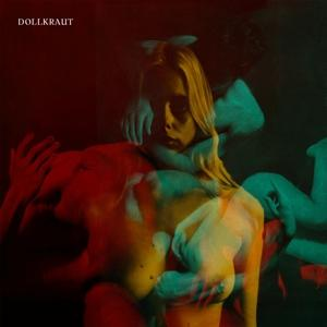 HOLY GHOST PEOPLE, DOLLKRAUT, CD, 4012957550121