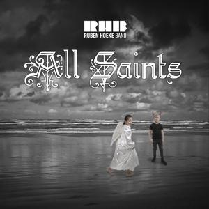 ALL SAINTS -DIGI-, HOEKE, RUBEN, CD, 8718627230138