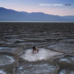 NOW -DOWNLOAD/COLOURED-, MAC CORMACK, JESSE, LP, 0680341880013