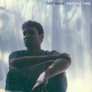 THE DAYS WE HAD, DAY WAVE, CD, 0602557384017