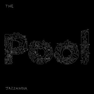 POOL -DIGI-, JAZZANOVA, CD, 0821730035021