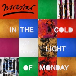 IN THE COLD LIGHT OF MONDAY, NOVASTAR, CD, 0190758755021