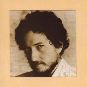 NEW MORNING -JEWEL-, DYLAN, BOB, CD, 0886973470022