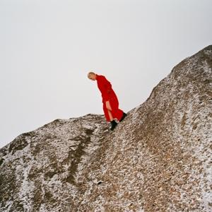 REWARD, CATE LE BON, CD, 0184923125023