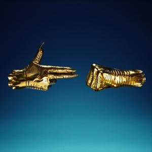 RUN THE JEWELS 3 -DIGI-, RUN THE JEWELS, CD, 0853895007025