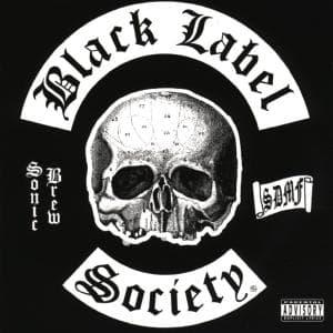 Black Label Society F8k9vt19