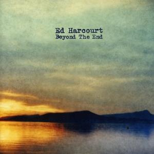 BEYOND THE END, HARCOURT, ED, CD, 5400863000448
