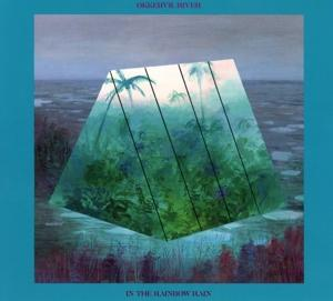 IN THE RAINBOW RAIN, OKKERVIL RIVER, CD, 5414940010619