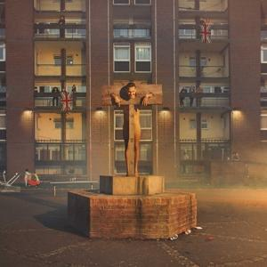 NOTHING GREAT ABOUT BRITAIN, SLOWTHAI, CD, 0602577677083