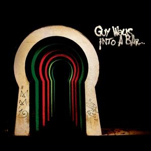 GUY WALKS INTO A BAR..., MINI MANSIONS, LP, 0602577439087