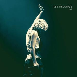 Ilse Delange - Dance On The Heartbreak