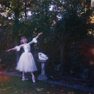 VISIONS OF A LIFE, WOLF ALICE, CD, 5060257960958