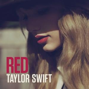 RED, SWIFT, TAYLOR, LP, 0843930007103