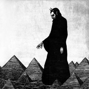 IN SPADES (LOSER EDITION/WHITE), AFGHAN WHIGS, LP, 4059251091219