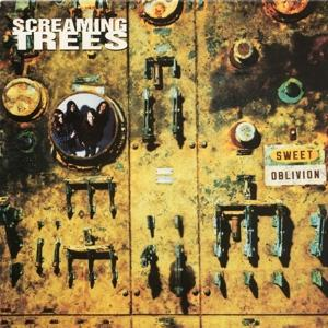 SWEET OBLIVION -EXPANDED-, SCREAMING TREES, CD, 5013929921726