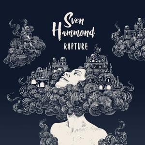 RAPTURE, SVEN HAMMOND, CD, 0602557764178