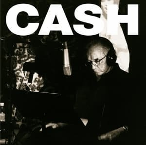 AMERICAN V  A HUNDRED HIGHWAYS, CASH, JOHNNY, CD, 0602537351183