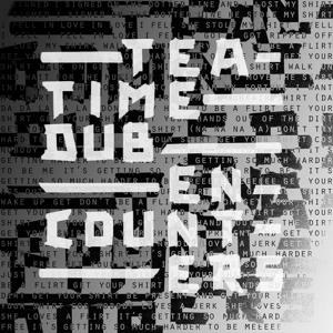 TEATIME DUB ENCOUNTERS (LIMITED LP), UNDERWORLD & IGGY POP, LP, 0602567687221