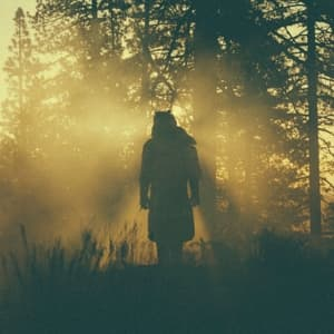 "THE BEYOND / WHERE THE GIANTS ROAM, THUNDERCAT, 12"", 5054429002607"
