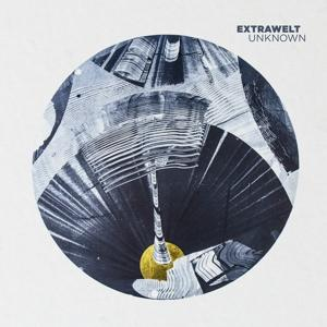 UNKNOWN, EXTRAWELT, CD, 4260544823138