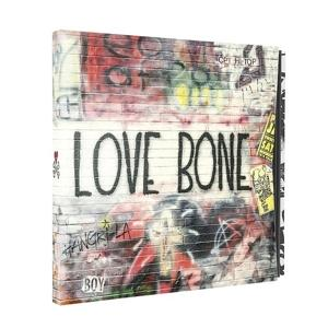 ON EARTH AS IT IS  THE COMPLETE WOR, MOTHER LOVE BONE, LP, 0602557015317