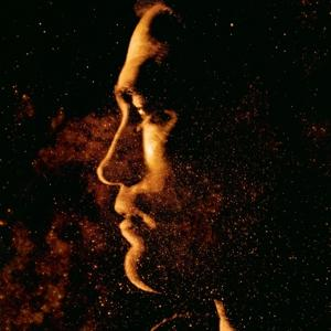 MUSIC FOR CLAIRE DENIS   HIGH LIFE, STAPLES, STUART A., LP, 4250506833206