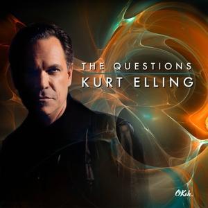 QUESTIONS, ELLING, KURT, CD, 0889854928322