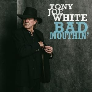 BAD MOUTHIN', WHITE, TONY JOE, CD, 0634457259324