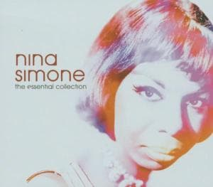 THE ESSENTIAL COLLECTION, SIMONE, NINA, CD, 0698458701329