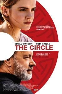 CIRCLE, MOVIE, DVD, 5414937033454