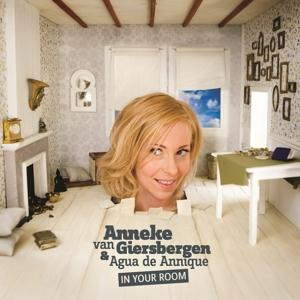 IN YOUR ROOM -HQ-, GIERSBERGEN, ANNEKE VAN, LP, 8719262003774
