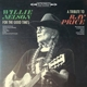 FOR THE GOOD TIMES: A.., NELSON, WILLIE, LP, 0889853142415