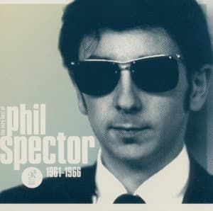 WALL OF SOUND:VERY BEST OF, SPECTOR, PHIL, CD, 0886976129422