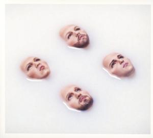 WALLS -DIGI-, KINGS OF LEON, CD, 0889853626427