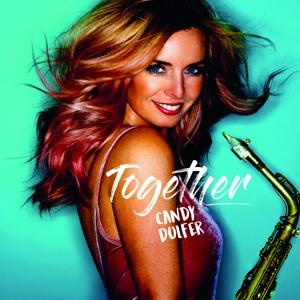TOGETHER -HQ-, DULFER, CANDY, LP, 8719262004795