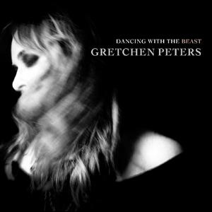 DANCING WITH THE BEAST, PETERS, GRETCHEN, CD, 0805520031486