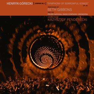 HENRYK.. -CD+DVD-, GIBBONS, BETH, CD, 0887828039500