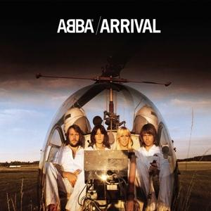 ARRIVAL (180GR&DOWNLOAD/LTD.ED.), ABBA, LP, 0602527346502