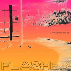 CONSTANT IMAGE, FLASHER, CD, 0887828041527